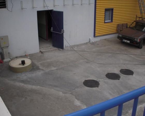 2010 Fiche chantier STEP SCI FRESNEL