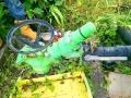 contrat_irrigation_affermage02.jpg