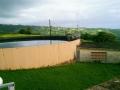 contrat_irrigation_affermage_bassin01.jpg