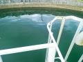 contrat_irrigation_affermage_bassin02.jpg
