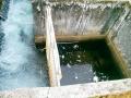 contrat_irrigation_affermage_captation04.jpg