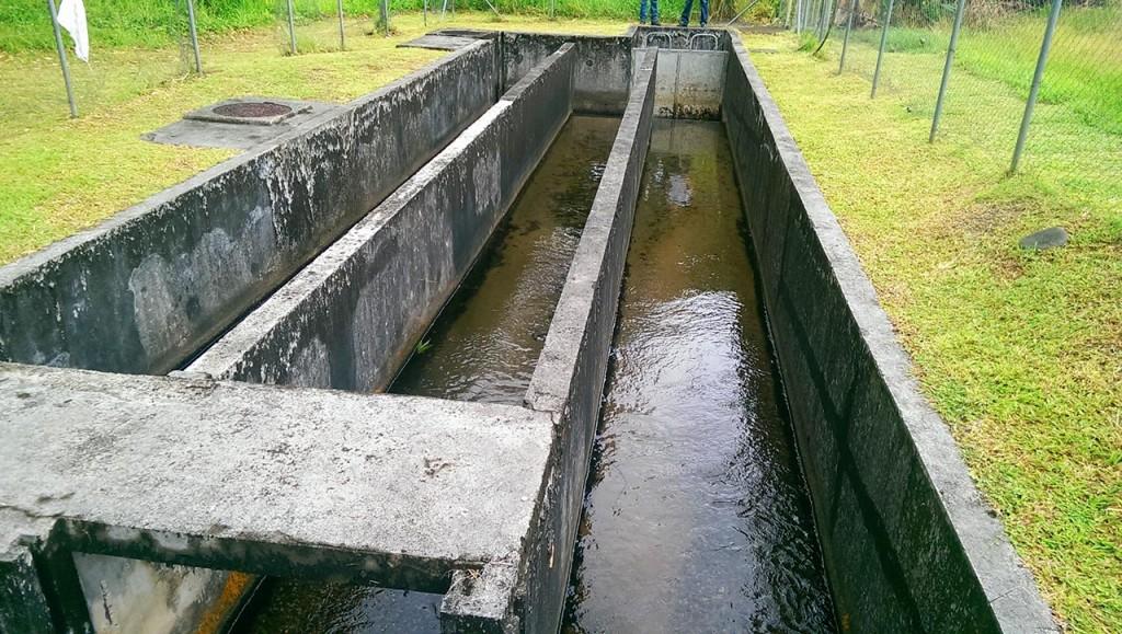 Contrat de délégation de service en irrigation (ASAPRMSM)