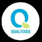 label qualitass obtenu par sea somanet